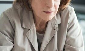 Bella Block: Angeklagt mit Hannelore Hoger - Bild 2
