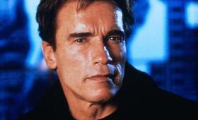 The 6th Day mit Arnold Schwarzenegger - Bild 33
