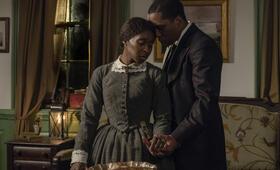 Harriet - Der Weg in die Freiheit mit Cynthia Erivo und Leslie Odom Jr. - Bild 9