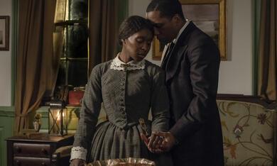 Harriet - Der Weg in die Freiheit mit Cynthia Erivo und Leslie Odom Jr. - Bild 5