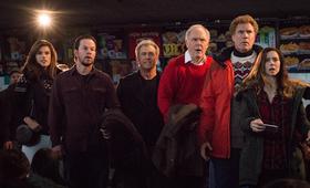 Daddy's Home 2 mit Mark Wahlberg, Mel Gibson, Will Ferrell und John Lithgow - Bild 40