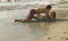 Mamma Mia! mit Amanda Seyfried und Dominic Cooper - Bild 11