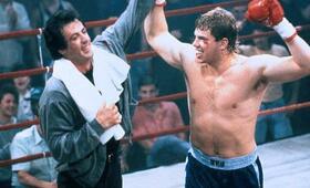 Rocky V mit Sylvester Stallone und Tommy Morrison - Bild 267