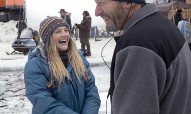 Der Ruf der Wale mit Drew Barrymore - Bild 2