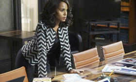 Staffel 5 mit Kerry Washington - Bild 16