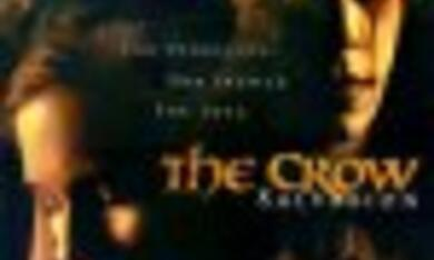 The Crow 3: Tödliche Erlösung - Bild 11