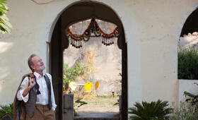 Best Exotic Marigold Hotel - Bild 5