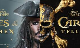 Pirates of the Caribbean 5: Salazars Rache - Bild 52