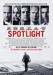 Spotlight 01 plakate teaser plakat jpg