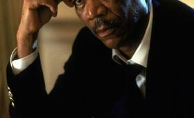 Deep Impact mit Morgan Freeman - Bild 18