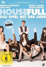 Housefull - Das Spiel mit der Liebe