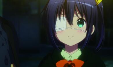 Love, Chunibyo & Other Delusions! Take on Me - Bild 5