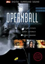 Opernball - Poster