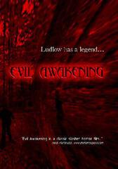 Evil Awakening