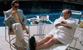 Casino mit Robert De Niro - Bild 134