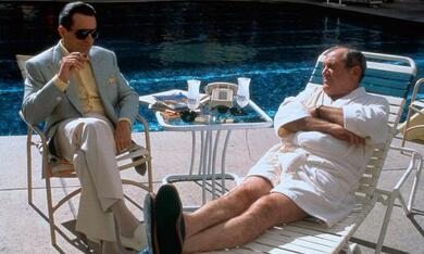 Casino mit Robert De Niro - Bild 4