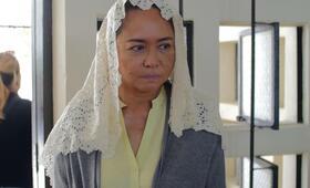 The Woman Who Left mit Charo Santos-Concio - Bild 4