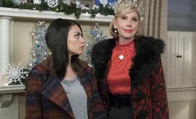 Bad Moms 2 mit Mila Kunis und Christine Baranski - Bild 2