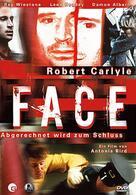 Face - Abgerechnet wird zum Schluß