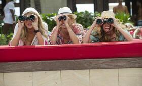 Die Schadenfreundinnen mit Cameron Diaz, Leslie Mann und Kate Upton - Bild 92