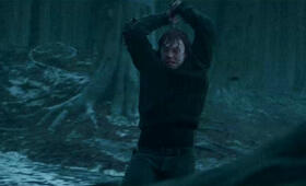 Harry Potter und die Heiligtümer des Todes 1 - Bild 5