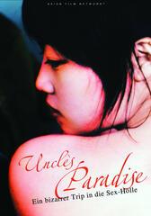 Uncle's Paradise