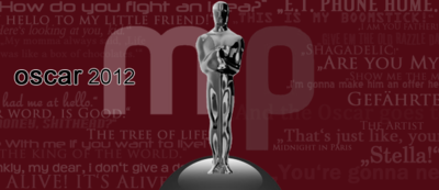 Haben Breaking Dawn und Fast & Furious 5 einen Oscar verdient?