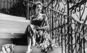 Maureen O'Hara in Our Man in Havana - Bild 4