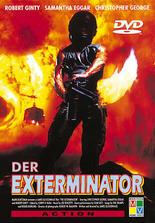 Der Exterminator