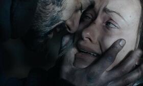 Vigilante - Bis zum letzten Atemzug mit Olivia Wilde - Bild 6