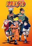 Naruto poster 01