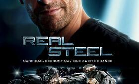 Real Steel - Stahlharte Gegner mit Hugh Jackman - Bild 175