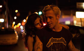 The Place Beyond the Pines mit Ryan Gosling - Bild 27