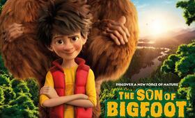 Bigfoot Junior - Bild 12