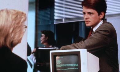 Das Geheimnis meines Erfolges mit Michael J. Fox und Helen Slater - Bild 7