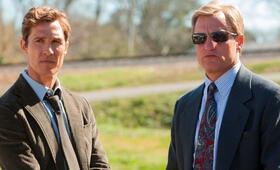 True Detective mit Matthew McConaughey - Bild 32