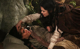Once Upon a Time - Es war einmal ... - Staffel 2 - Bild 15