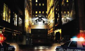 The Dark Knight Rises - Bild 3