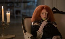American Horror Story Staffel 3 mit Frances Conroy - Bild 6