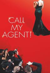 Call my Agent! - Poster