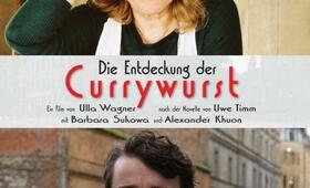 Die Entdeckung der Currywurst - Bild 2