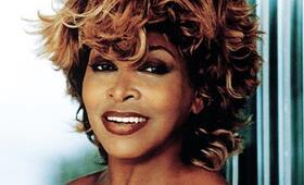 Tina Turner - Bild 6