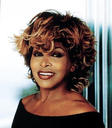 Tina Turner - Bild 6 von 6