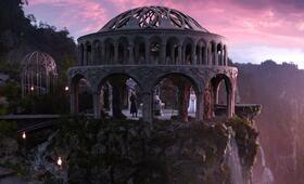 Der Hobbit: Eine unerwartete Reise - Bild 13