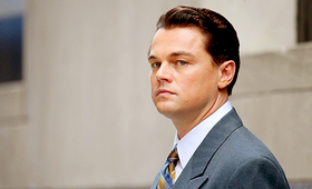 The Wolf of Wall Street - Bild 14