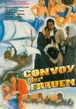 Convoy der Frauen
