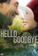 Hello Goodbye - Poster