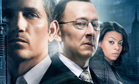 Person of Interest - Bild 15