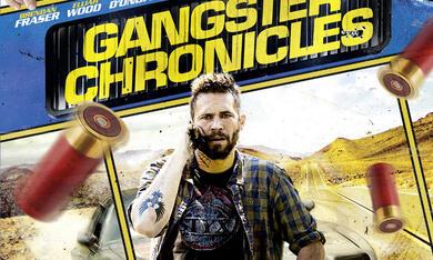 Gangster Chronicles - Bild 11