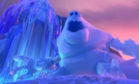 Die Eiskönigin - Völlig unverfroren - Bild 36